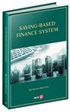 Saving-Based Finance System