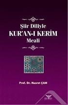 Şiir Diliyle Kur'an-ı Kerim Meali