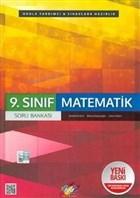 9. Sınıf Matematik Soru Bankası 2020