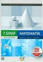 7.Sınıf Matematik Soru Bankası 2020