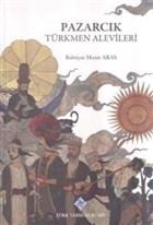 Pazarcık Türkmen Alevileri