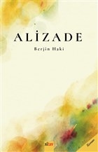 Alizade