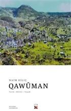 Qawuman
