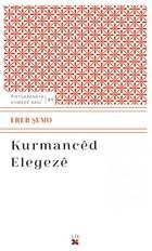 Kurmanced Elegeze