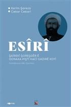 Esiri
