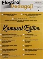Eleştirel Pedagoji Dergisi Yıl: 10 Sayı: 62 Ekim 2019
