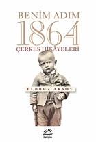 Benim Adım 1864
