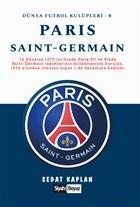 Paris Saint-Germain - Dünya Futbol Kulüpleri 8