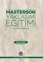 Masterson Yaklaşımı Eğitimi
