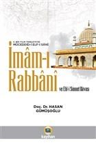 İmam-ı Rabbani ve Ehl-i Sünnet Davası
