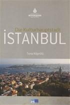 Kültür Başkenti İstanbul - Küçük Almanca