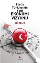 Büyük Türkiye