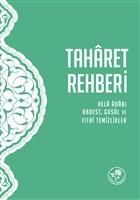 Taharet Rehberi