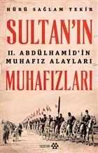 Sultan'ın Muhafızları