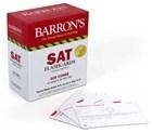 SAT Flashcards