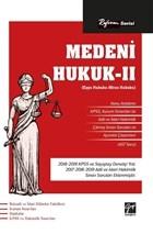 Reform Serisi Medeni Hukuk - 2