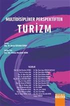 Multidisipliner Perspektiften Turizm