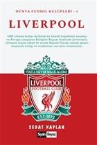 Liverpool - Dünya Futbol Kulüpleri 1