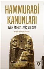 Hammurabi Kanunları