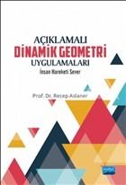 Açıklamalı Dinamik Geometri Uygulamaları
