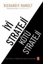 İyi Strateji Kötü Strateji