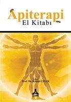 Apitherapy El Kitabı