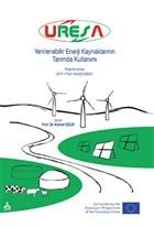 Yenilenebilir Enerji Kaynaklarının Tarımda Kullanımı