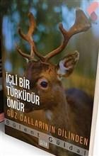 İçli Bir Türküdür Ömür