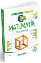 9. Sınıf Matematik Soru Gezegeni