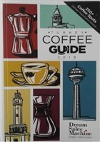 Turkey Coffee Guide 2019