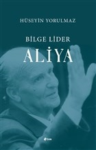 Bilge Lider Aliya