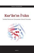 Kur'an'ın İ'cazı