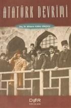 Atatürk Devrimi