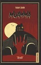 Muamma