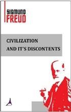 Civilization And It's Discontents