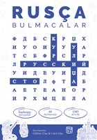 Rusça Bulmaca