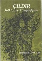 Çıldır Folklor ve Etnografyası