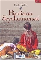 Hindistan Seyahatnamesi