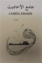 Camiul Ehadis Tercümesi  3.Cilt