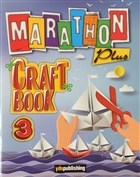 3.Sınıf New Marathon Plus Reference Book Pack 2020
