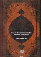 Kur'an ı Kerim ve Meali 5'li Cami Boy (Gül Kokulu)