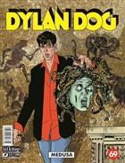 Dylan Dog Sayı: 69 - Medusa