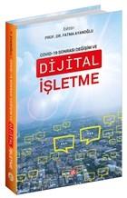 Covid-19 Sonrası Değişim ve Dijital İşletme