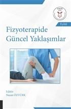 Fizyoterapide Güncel Yaklaşımlar (AYBAK Eylül 2020)