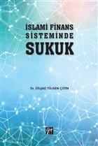 İslami Finans Sisteminde Sukuk