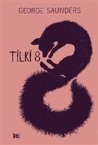 Tilki 8