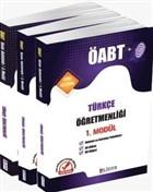KPSS 2021 ÖABT Türkçe Öğretmenliği 3'lü Modül Konu Anlatımı