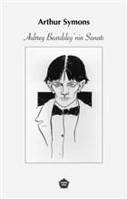 Aubrey Beardsley'nin Sanatı