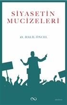 Siyasetin Mucizeleri