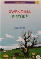 Xwendina Pirtuke 1